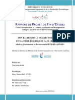 Processus Releve Facturation Recouvrement