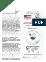 Estados Unidos - Enciclopédia Livre