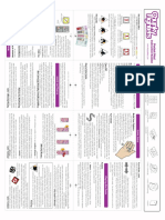 CF_PocketMod_Rulebook.pdf