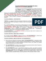 000406_mc-57-2005-Gl Arequipa-contrato u Orden de Compra o de Servicio