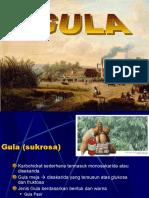 Gula Dan Madu2013 (1)
