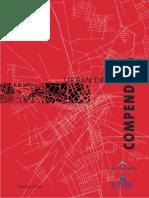 Urban Design Compendium Part 1