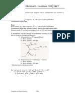 1. Cartilla de Practica de Maquinas Electricas II