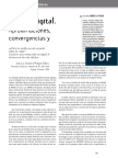 Cine+(y)+digital.pdf