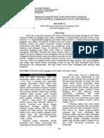 1795-4122-1-PB.pdf
