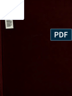 yajnavalkya-smriti.pdf