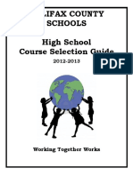 halifax county 2012-2013 course selectin guide final draft-1