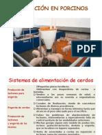 ALIMENTACIÓN EN PORCINOS.pptx