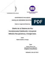 TFG-I-152.pdf