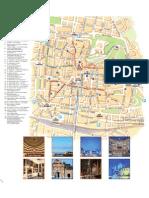 cartina brescia città