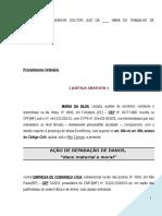 acao_indenizacao_dano_moral_material_acidente_trabalho_ler_dort_PN318.doc