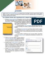 AprendaBeneficios.pdf