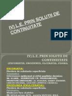Lp 3-Lez Elem II Adata (Sol,Des,Sech, Neinc