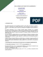 aproximaciones_de_la_formula_de_taylor (1).doc