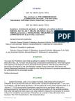 137425-1981-Occena_v._Commission_on_Elections20160322-9941-1geuubr.pdf