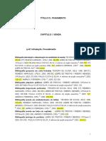 Elementos de Dpc III 5a Parte