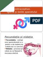 S. Reproducator - Bio