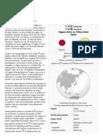 Japão - Enciclopédia Livre