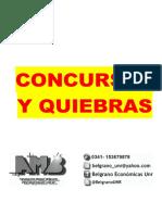 Concursos - Resumen (1).pdf