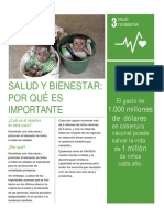 3_Spanish_Why_it_Matters.pdf