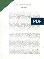 The_Function_ExecutivePart1.pdf