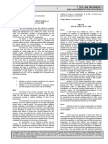 docslide.us_tax-case-digests-578fe3c23a990.doc