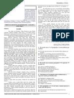 Material_da_Consulplan_formatado_2011_TSE_Prof_Gilber_Botelho_20111220102011 (1).pdf