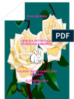 plan-de-area-ciencias-20092.doc