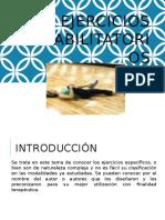 ejercicios-especificos.pptx