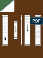 Portada_M.pdf