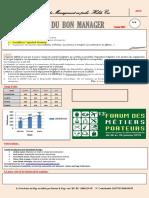 News Leter Du Manager Option Janv 2015