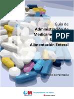 Adm Medicamentos Sonda Enteral.pdf