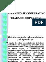 Trabajo 20Cooperativo 1