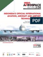 Brochure IDAS08