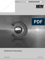 16791215.pdf