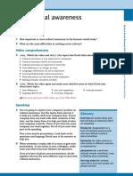 01brdvdadvancedu1.pdf