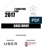 Case Brief TCDC v3