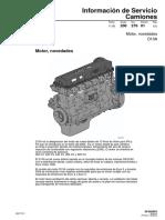IS.20. Motor, novedades D13A. Edic. 1.pdf