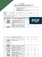 Cls. pregatitoare-exemplu fisa_evaluare_criterii 2013.doc