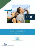 Bases Fisiologicas en Adultos h4h Initiative 1 (1)