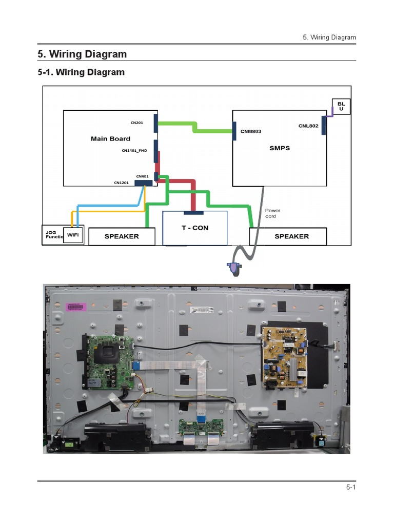 1503326324 05 wiring diagram kk2 1 5 wiring diagram at bayanpartner.co