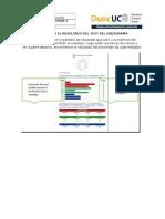 3.- RECURSO DIDACTICO_Co¦ümo leer el resultado del Test de eneagrama
