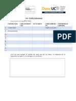 7.- RECURSO DIDACTICO_Actividad Perfil Profesional