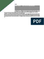 PGC - Plano de Gerência de Configuração