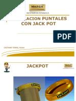 42634219 Instalacion Puntales Con Jack Pot (1)