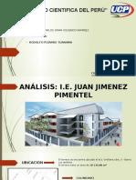 i.e. Jimenez Pimentel