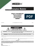 Line6_M5_handbook.pdf