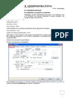 Elaboracinnminas Nominaplus 130216175211 Phpapp02 (1)