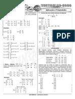 APLICAÇOES.pdf