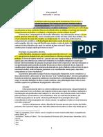 02 Ética Cristã - Natanael B. P. Moraes